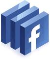 FaceBook, MySpace, big brother, kontrola