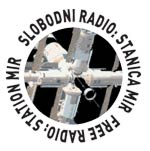 stanica MIR, stream, podcast, slunjska udruga mladih, slunj, sum, Karlovac