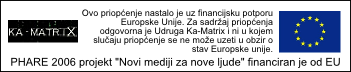 kamatrix_disklejmer_PHARE