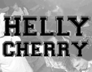 helly cherry