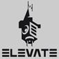 Elevate Festival Graz Austria