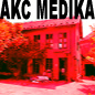hardcore medika