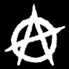 anarchy-logo