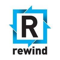 rewind beatbusters kset