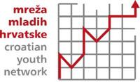 okrugli stol mreža mladih hrvatske