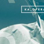 KAOP2013_banner450