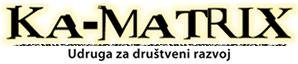 ka-matrix