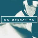 p_kaoperativa