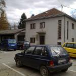 MUZA_Haulikova22