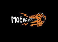 mocvara logo