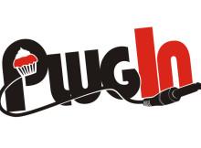 plugin_logo