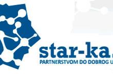 star-ka 01 baner