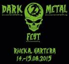 Dark O Metal Fest 2