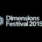 Dimensions-Arena-2015-2