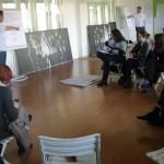 ka-matrix društveno korisno učenje