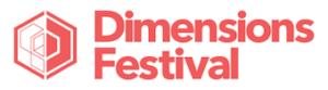 Dim-Fest-logo