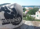 infoshop_karlovac_2