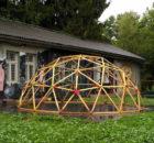 kupola_1faza_web_02