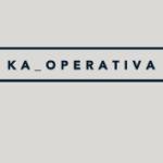 KAoperativa knjižnica za mlade karlovac kultura strategija