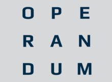 operandum-iv-web-650x340