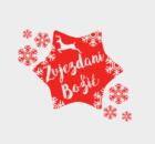 zvjezdani-logo