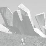 spomenici konferencija mimara
