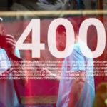 lunar smack 400 knjižnica za mlade