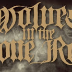wolves in the throne room wiegedoood vintage mracnjastvo