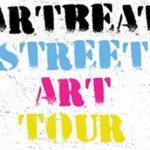 street art ka-matrix revolution karlovac valpovo vukovar