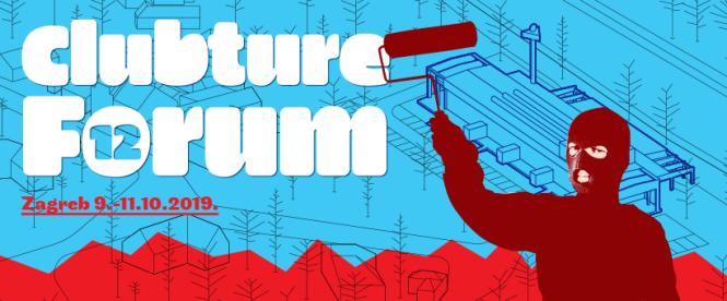 forum clubture festival